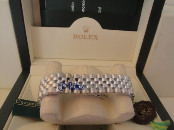 rolex-replica-orologi-copia-orologi-patek-philippe-audemars-piguet-iwc-6-2.jpg