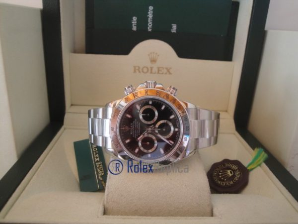 rolex-replica-orologi-copia-orologi-patek-philippe-audemars-piguet-iwc-6-22.jpg