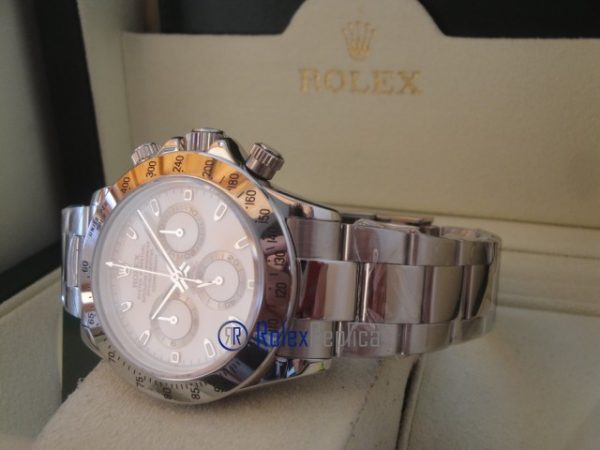 rolex-replica-orologi-copia-orologi-patek-philippe-audemars-piguet-iwc-6-23.jpg