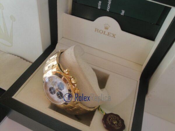 rolex-replica-orologi-copia-orologi-patek-philippe-audemars-piguet-iwc-6-24.jpg