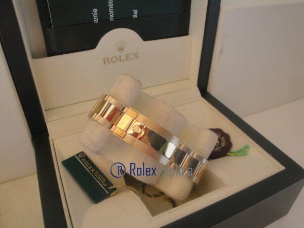 rolex-replica-orologi-copia-orologi-patek-philippe-audemars-piguet-iwc-6-25.jpg