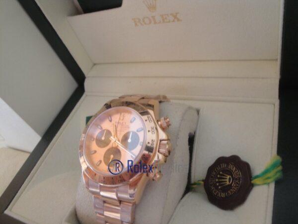 rolex-replica-orologi-copia-orologi-patek-philippe-audemars-piguet-iwc-6-26.jpg
