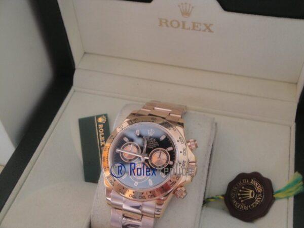 rolex-replica-orologi-copia-orologi-patek-philippe-audemars-piguet-iwc-6-27.jpg