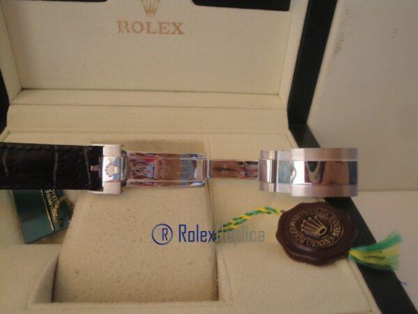 rolex-replica-orologi-copia-orologi-patek-philippe-audemars-piguet-iwc-6-28.jpg