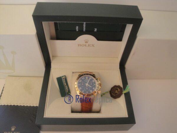 rolex-replica-orologi-copia-orologi-patek-philippe-audemars-piguet-iwc-6-29.jpg