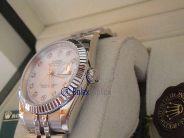 rolex-replica-orologi-copia-orologi-patek-philippe-audemars-piguet-iwc-6-3.jpg