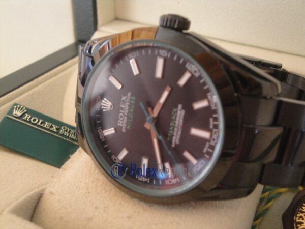 rolex-replica-orologi-copia-orologi-patek-philippe-audemars-piguet-iwc-6-32.jpg