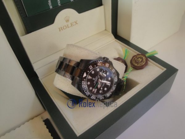 rolex-replica-orologi-copia-orologi-patek-philippe-audemars-piguet-iwc-6-33.jpg