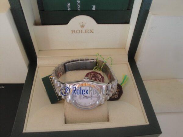 rolex-replica-orologi-copia-orologi-patek-philippe-audemars-piguet-iwc-6-4.jpg