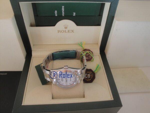 rolex-replica-orologi-copia-orologi-patek-philippe-audemars-piguet-iwc-6-5.jpg