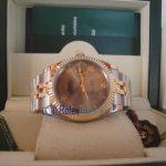 rolex-replica-orologi-copia-orologi-patek-philippe-audemars-piguet-iwc-6-6.jpg
