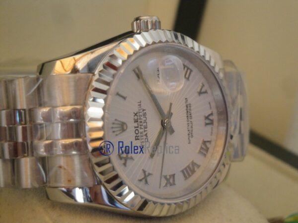 rolex-replica-orologi-copia-orologi-patek-philippe-audemars-piguet-iwc-6.jpg