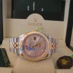 rolex-replica-orologi-copia-orologi-patek-philippe-audemars-piguet-iwc-6-7.jpg