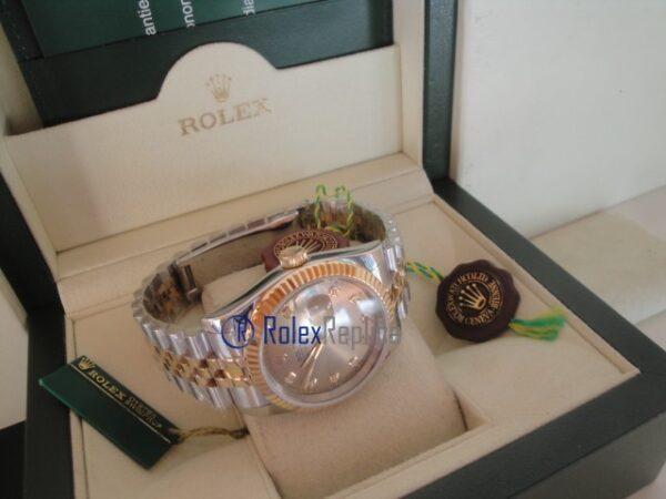 rolex-replica-orologi-copia-orologi-patek-philippe-audemars-piguet-iwc-6-8.jpg