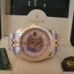 rolex-replica-orologi-copia-orologi-patek-philippe-audemars-piguet-iwc-6-9.jpg