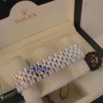 rolex-replica-orologi-copia-orologi-patek-philippe-audemars-piguet-iwc-7-1.jpg