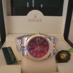 rolex-replica-orologi-copia-orologi-patek-philippe-audemars-piguet-iwc-7-10.jpg