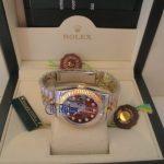 rolex-replica-orologi-copia-orologi-patek-philippe-audemars-piguet-iwc-7-11.jpg