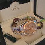 rolex-replica-orologi-copia-orologi-patek-philippe-audemars-piguet-iwc-7-12.jpg