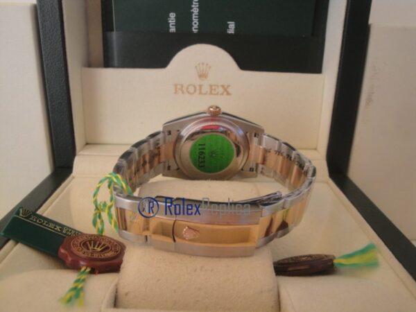 rolex-replica-orologi-copia-orologi-patek-philippe-audemars-piguet-iwc-7-13.jpg