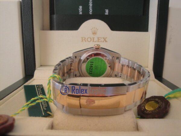 rolex-replica-orologi-copia-orologi-patek-philippe-audemars-piguet-iwc-7-14.jpg