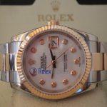 rolex-replica-orologi-copia-orologi-patek-philippe-audemars-piguet-iwc-7-15.jpg