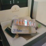 rolex-replica-orologi-copia-orologi-patek-philippe-audemars-piguet-iwc-7.jpg