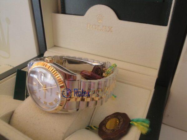rolex-replica-orologi-copia-orologi-patek-philippe-audemars-piguet-iwc-7-16.jpg