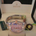 rolex-replica-orologi-copia-orologi-patek-philippe-audemars-piguet-iwc-7-17.jpg