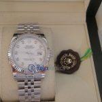 rolex-replica-orologi-copia-orologi-patek-philippe-audemars-piguet-iwc-7-2.jpg