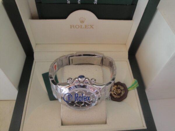 rolex-replica-orologi-copia-orologi-patek-philippe-audemars-piguet-iwc-7-20.jpg