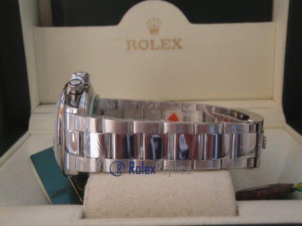 rolex-replica-orologi-copia-orologi-patek-philippe-audemars-piguet-iwc-7-21.jpg