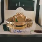 rolex-replica-orologi-copia-orologi-patek-philippe-audemars-piguet-iwc-7-22.jpg