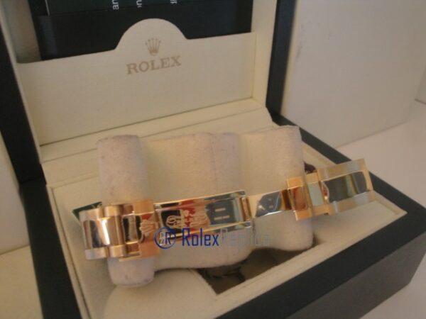 rolex-replica-orologi-copia-orologi-patek-philippe-audemars-piguet-iwc-7-23.jpg