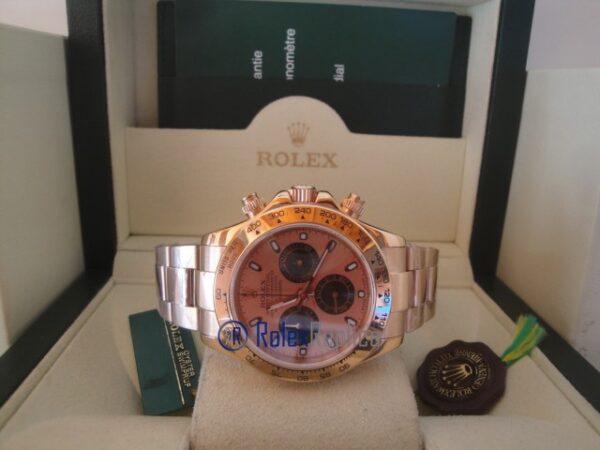 rolex-replica-orologi-copia-orologi-patek-philippe-audemars-piguet-iwc-7-24.jpg