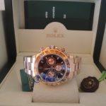 rolex-replica-orologi-copia-orologi-patek-philippe-audemars-piguet-iwc-7-25.jpg