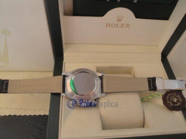 rolex-replica-orologi-copia-orologi-patek-philippe-audemars-piguet-iwc-7-26.jpg