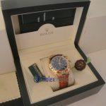 rolex-replica-orologi-copia-orologi-patek-philippe-audemars-piguet-iwc-7-27.jpg