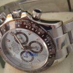 rolex-replica-orologi-copia-orologi-patek-philippe-audemars-piguet-iwc-7-28.jpg