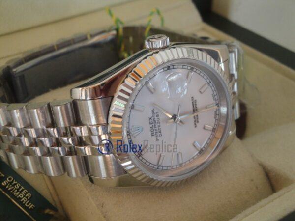 rolex-replica-orologi-copia-orologi-patek-philippe-audemars-piguet-iwc-7-3.jpg