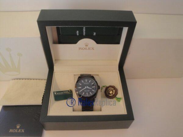 rolex-replica-orologi-copia-orologi-patek-philippe-audemars-piguet-iwc-7-30.jpg