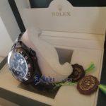rolex-replica-orologi-copia-orologi-patek-philippe-audemars-piguet-iwc-7-31.jpg