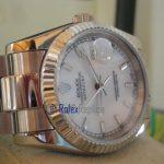rolex-replica-orologi-copia-orologi-patek-philippe-audemars-piguet-iwc-7-4.jpg