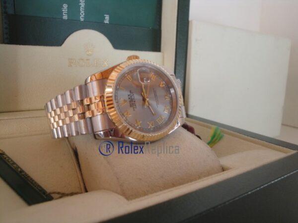 rolex-replica-orologi-copia-orologi-patek-philippe-audemars-piguet-iwc-7-5.jpg
