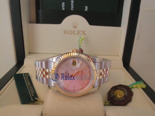 rolex-replica-orologi-copia-orologi-patek-philippe-audemars-piguet-iwc-7-6.jpg