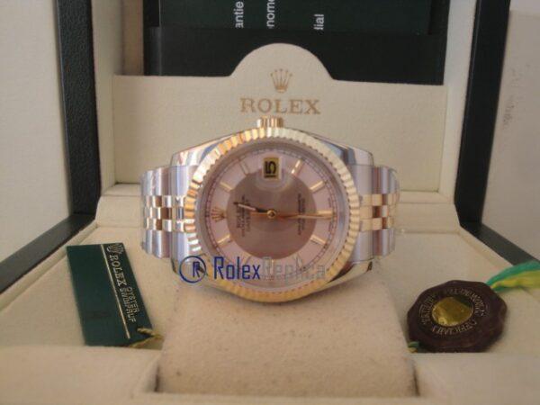 rolex-replica-orologi-copia-orologi-patek-philippe-audemars-piguet-iwc-7-7.jpg