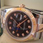rolex-replica-orologi-copia-orologi-patek-philippe-audemars-piguet-iwc-7-8.jpg