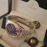 rolex-replica-orologi-copia-orologi-patek-philippe-audemars-piguet-iwc-7-9.jpg