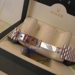 rolex-replica-orologi-copia-orologi-patek-philippe-audemars-piguet-iwc-8-1.jpg