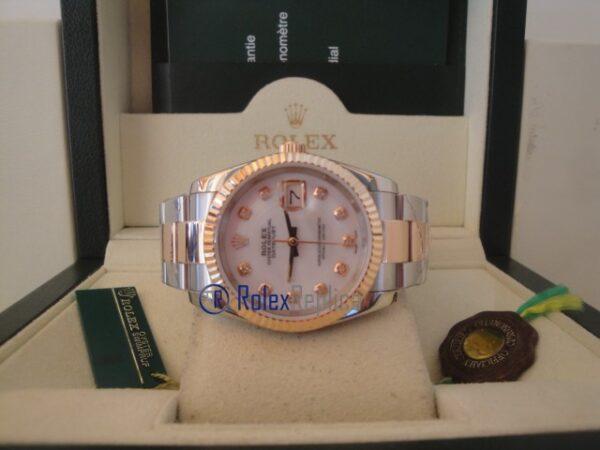 rolex-replica-orologi-copia-orologi-patek-philippe-audemars-piguet-iwc-8-10.jpg